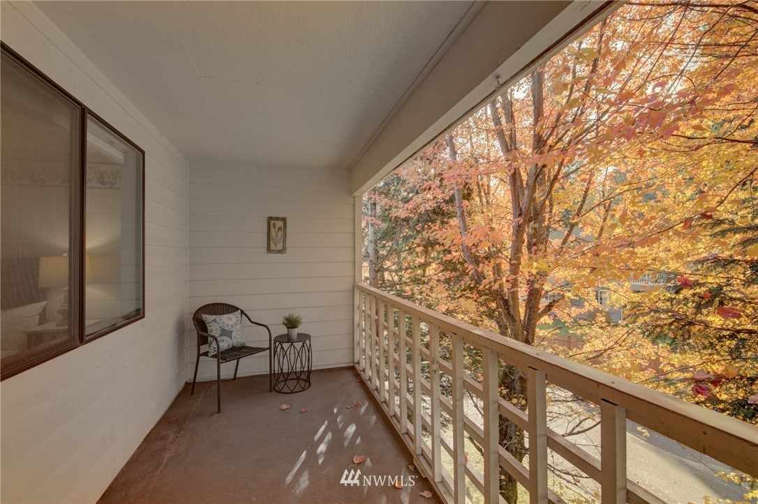 700 N 160th Street #a306 Property Photo