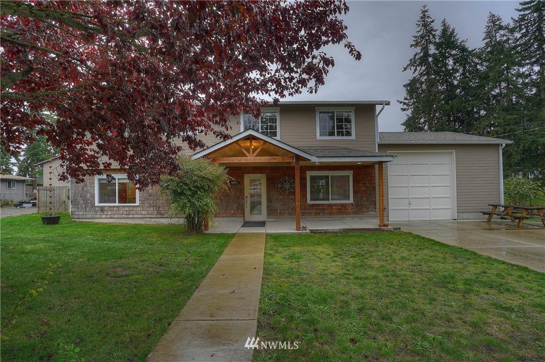 10012 126th Street E Property Photo