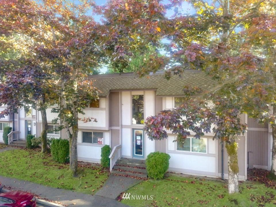 4601 Sw 320th Street #j3 Property Photo