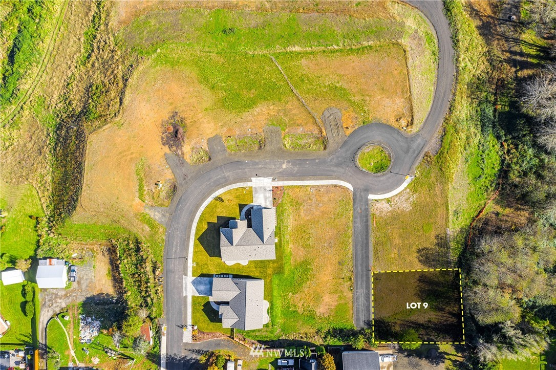 914 Water Street Property Photo