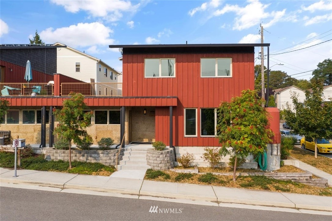 1436 N 92nd Street Property Photo