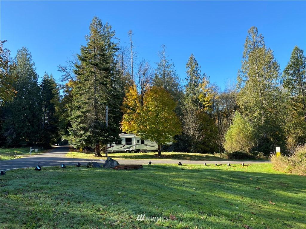 10 Se Fuchsia Avenue Property Photo