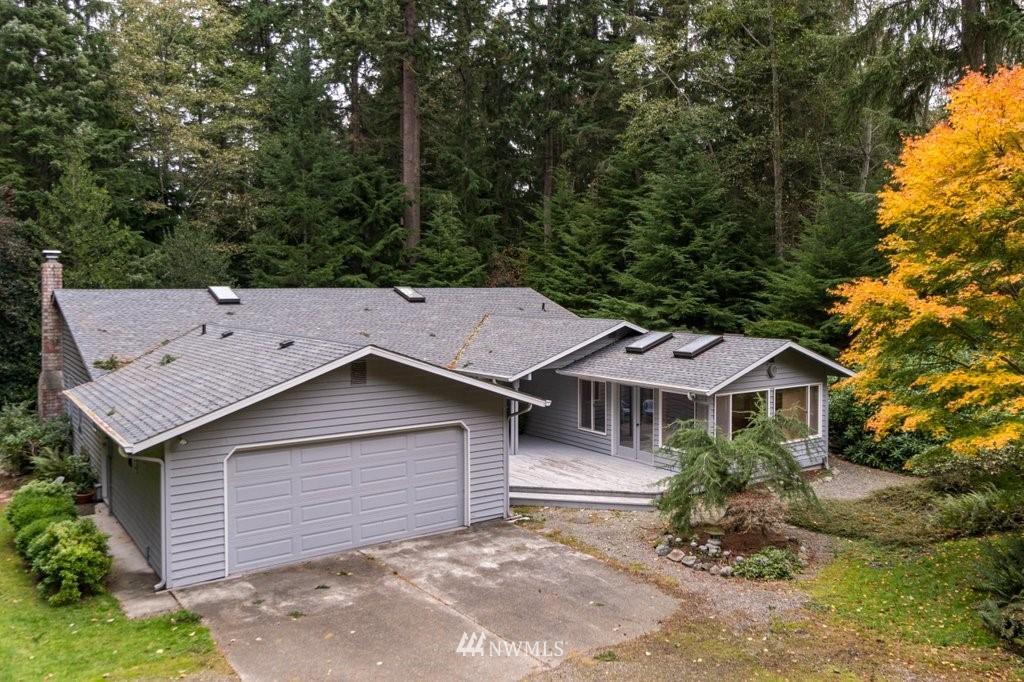 4928 Cascade Place Property Photo