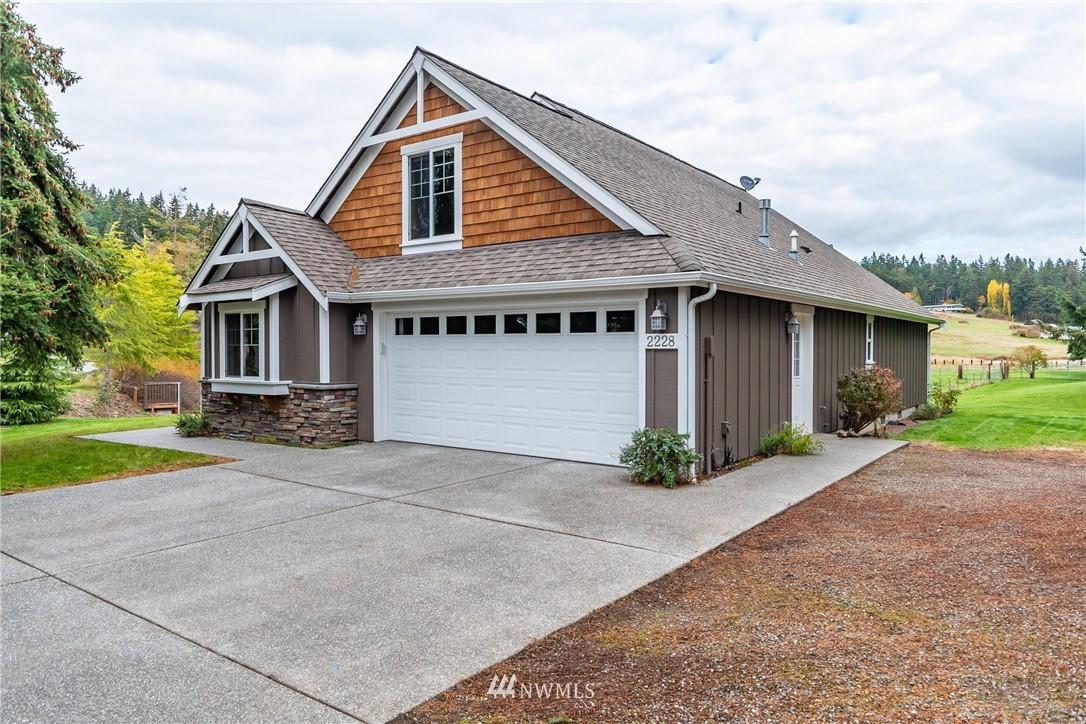 2228 Mariner Beach Drive Property Photo