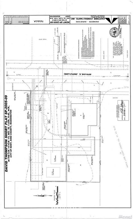 1529 Maple Lane Se #l2-4 Property Photo