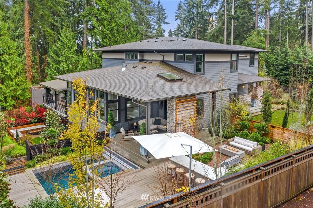10648 Se 18th Lane Property Photo