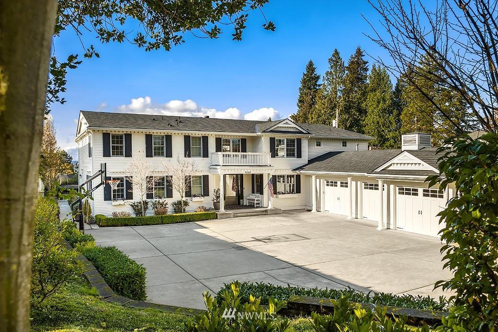 9262 Points Drive Ne Property Photo