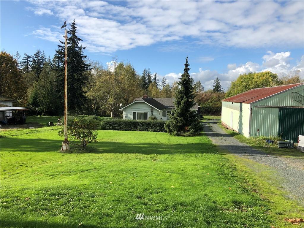 3817 E Sunset Drive Property Photo