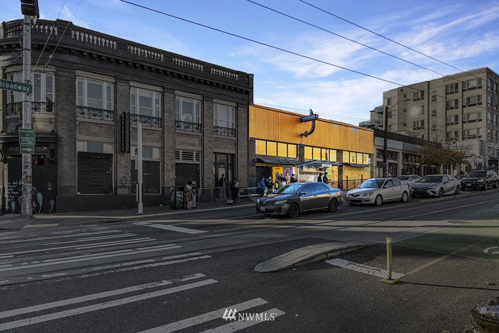 1509 Broadway Property Photo