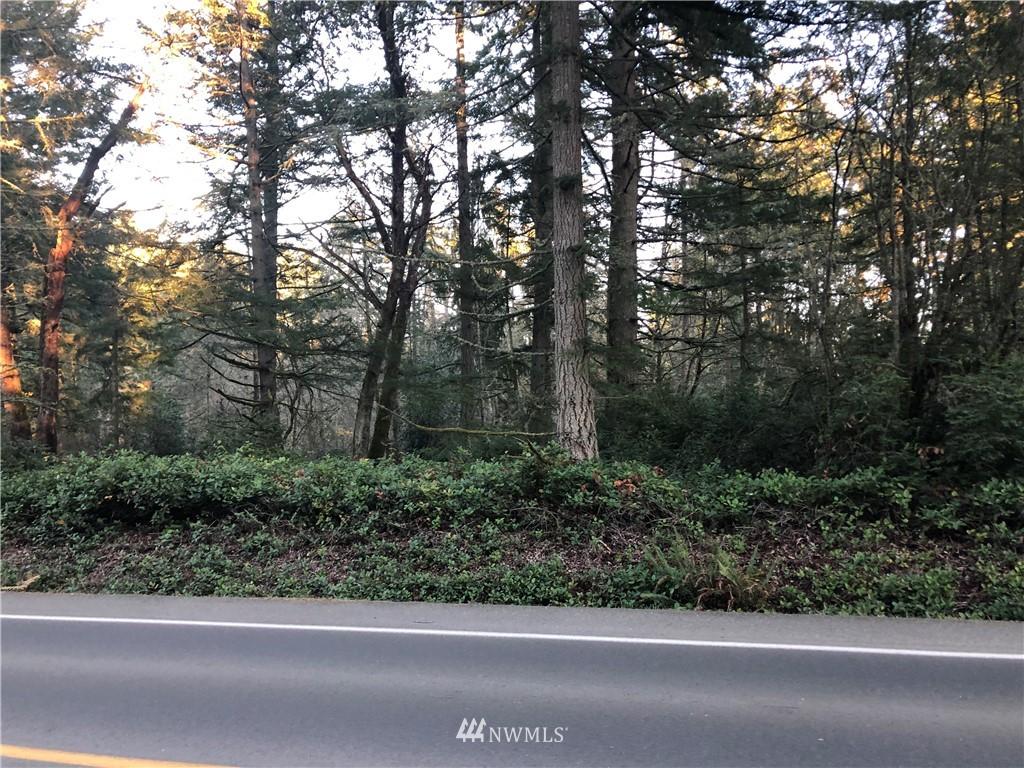 278 Xx Vashon Highway Sw Property Photo