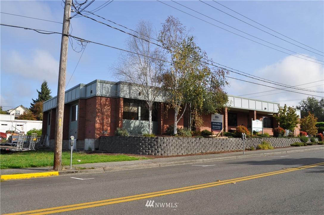 908 910 5th Avenue Se Property Photo