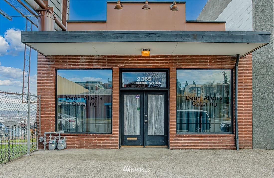 2365 Tacoma Avenue S Property Photo