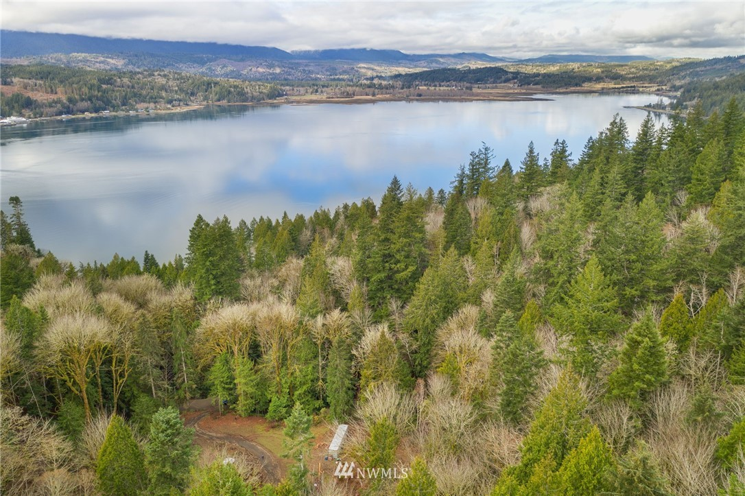 4 Xx Quilcene Road Property Photo