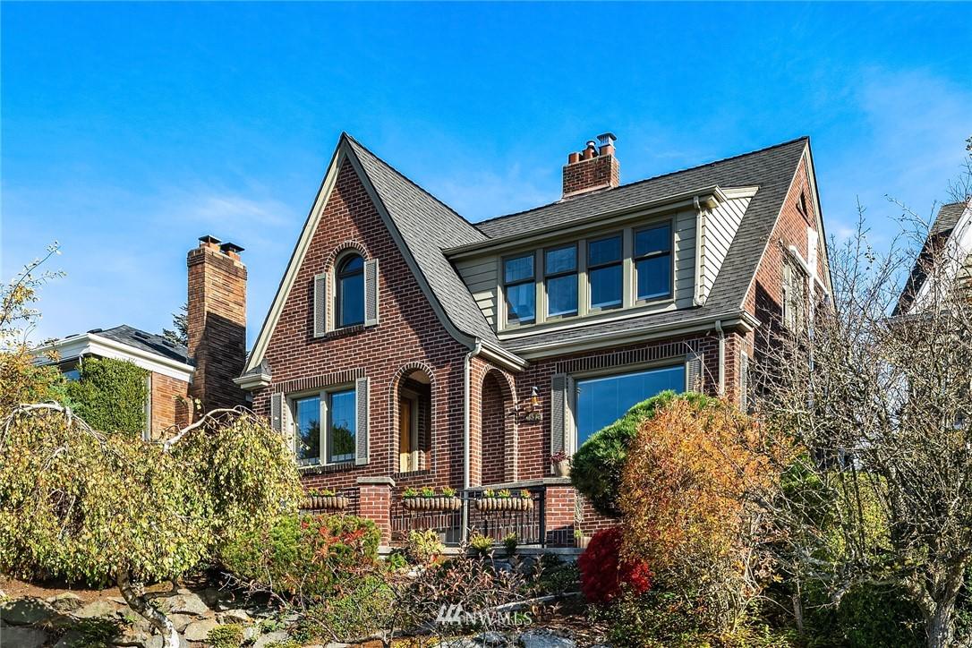 2512 11th Avenue W Property Photo