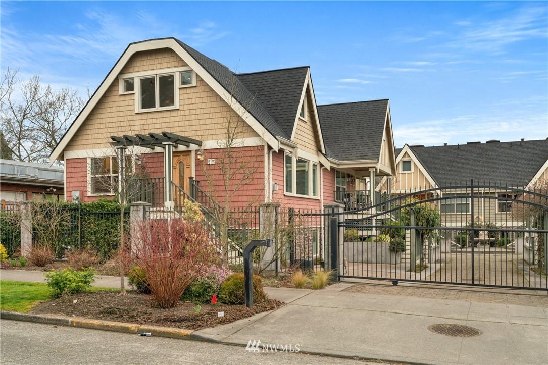 4428 Eastern Avenue N Property Photo