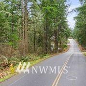 17656 Clear Lake Boulevard Se Property Photo