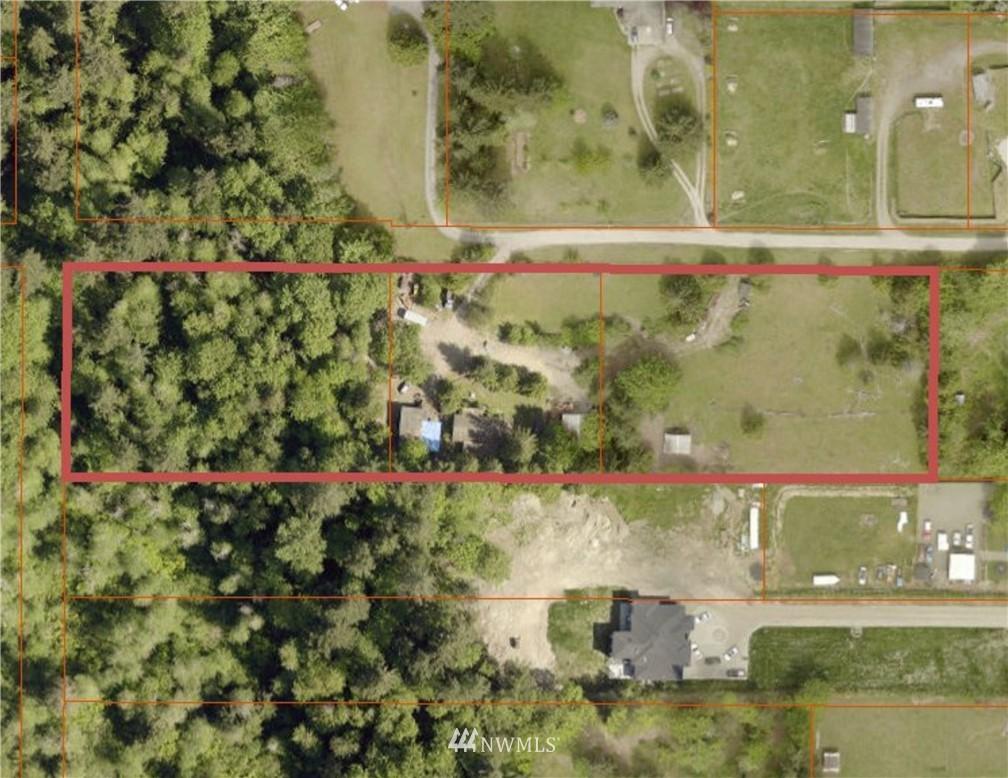 16215 Se 300th Street Property Photo