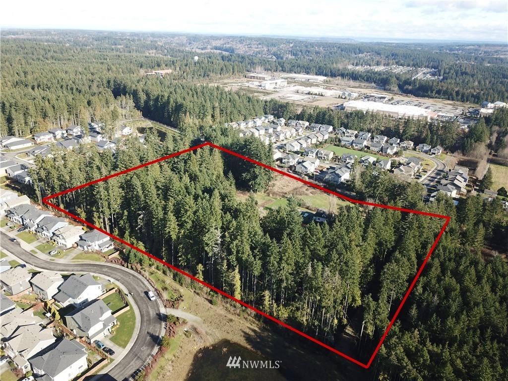 21555 Urdahl Road Nw Property Photo