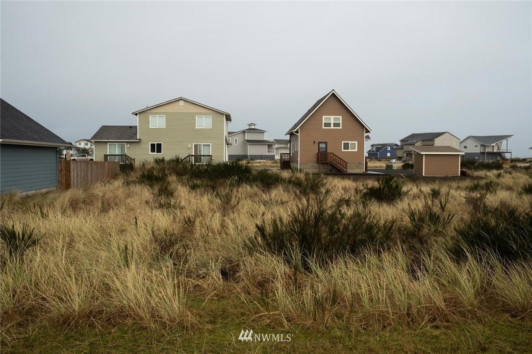 1450 Tradewinds Avenue Property Photo