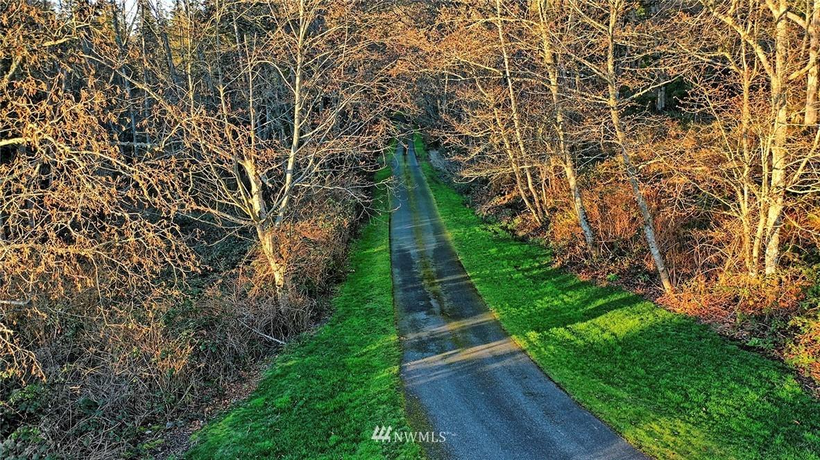 39 Xx Country Lane Property Photo