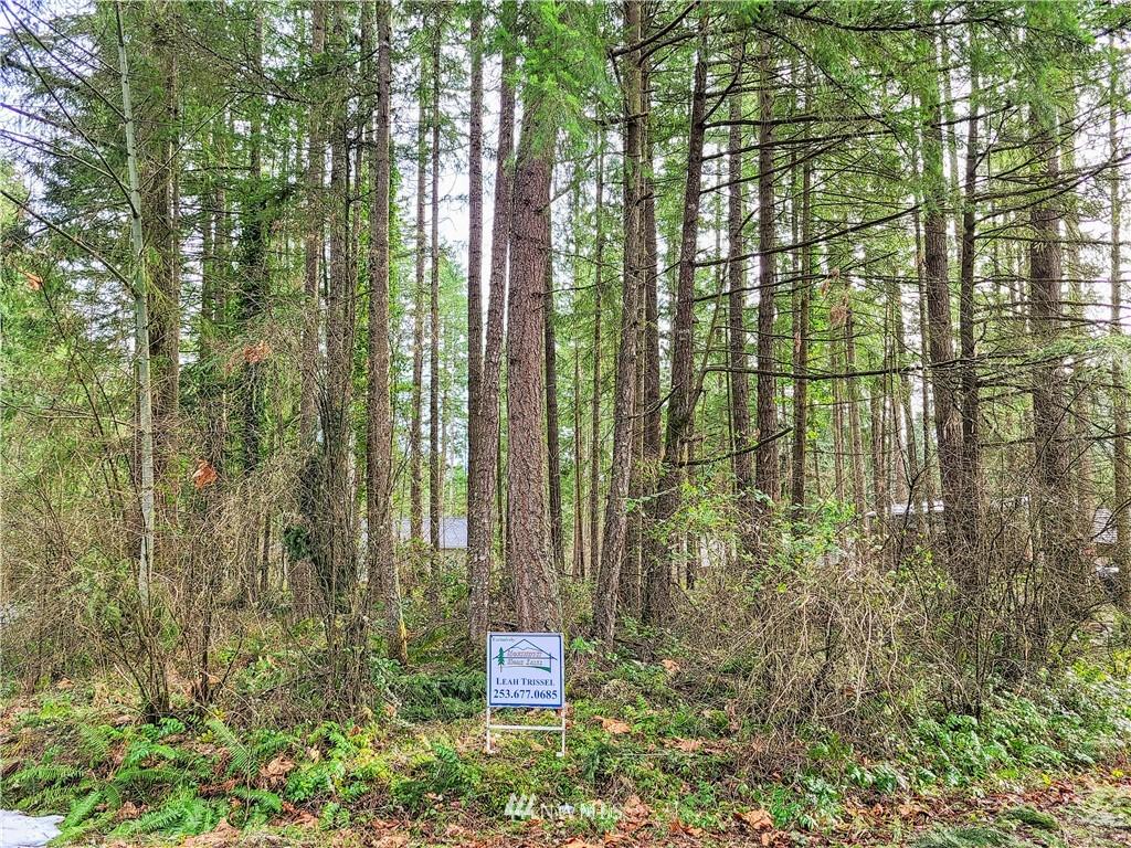 17903 Upland Drive Se Property Photo
