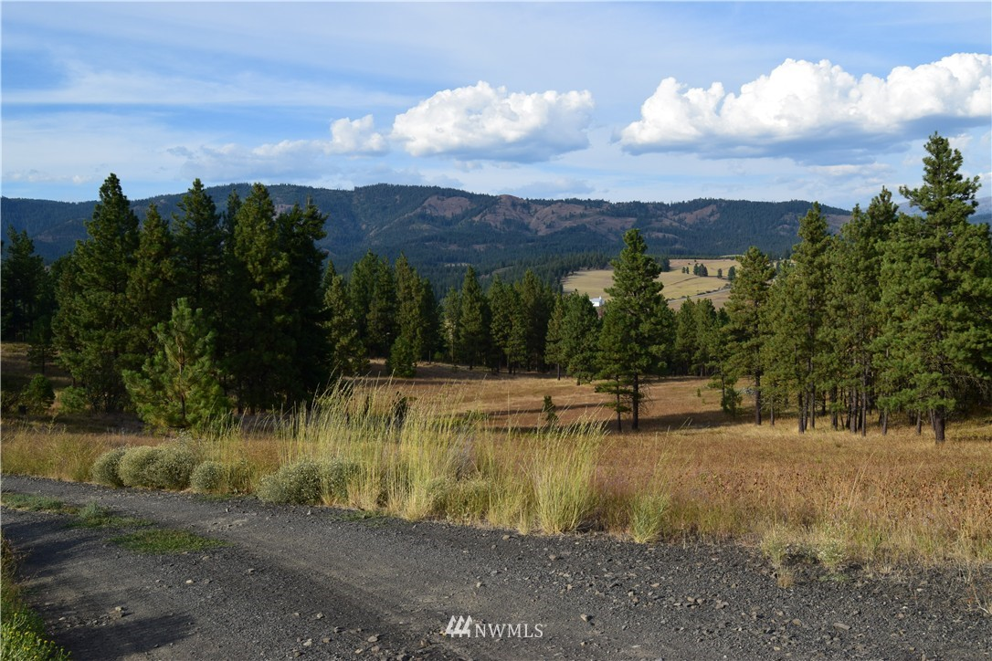 360 Forest Grove (lot 8) Way Property Photo