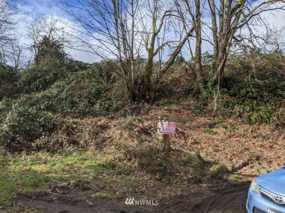 10801 Aqua Way S Property Photo