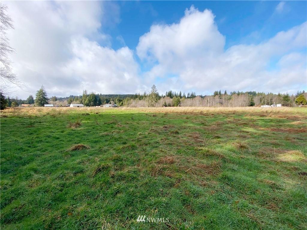 250 Camp Creek Road Property Photo