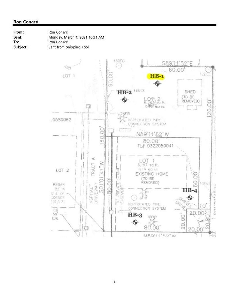 14040 Se 200th Street Property Photo