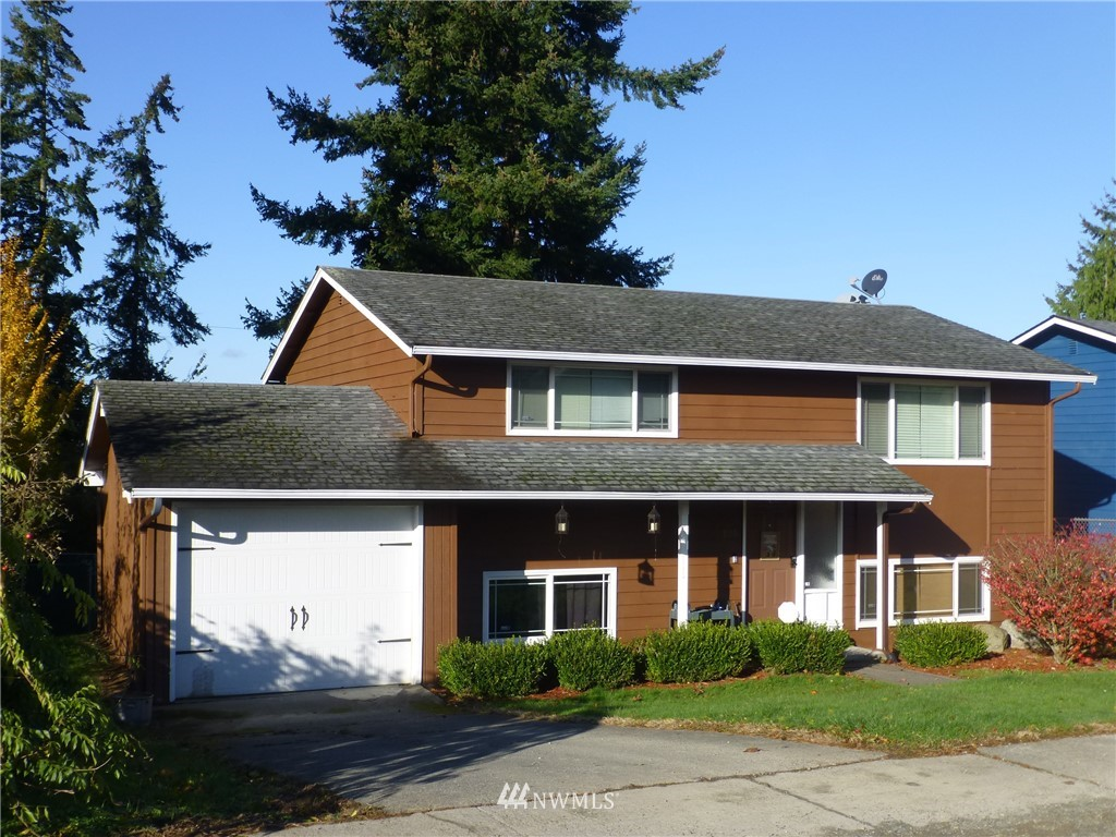 805 N 15th Street Property Photo