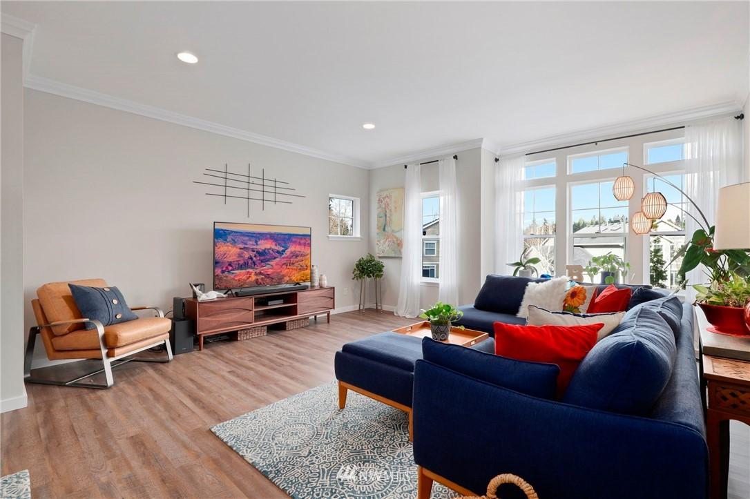 5300 Glenwood Avenue #n2 Property Photo