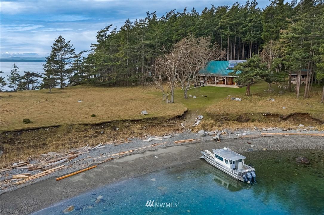 4002 Johns Island Property Photo