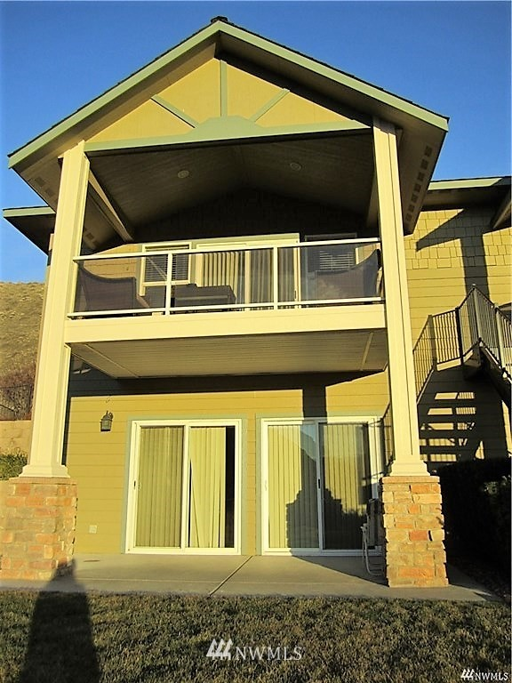 9252 Red Cliff Drive Nw #b67 Property Photo