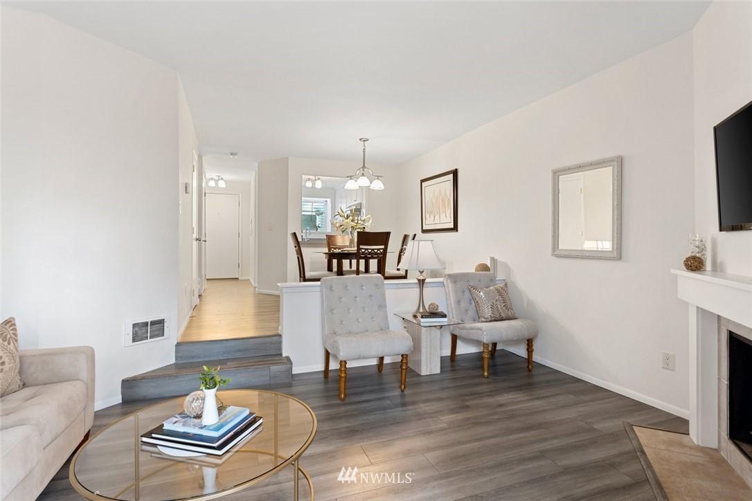 137 146th Avenue Se Property Photo