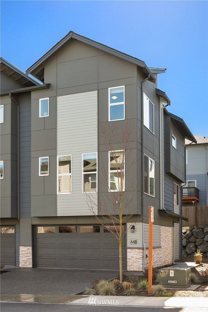 15720 Meadow Road #m8 Property Photo