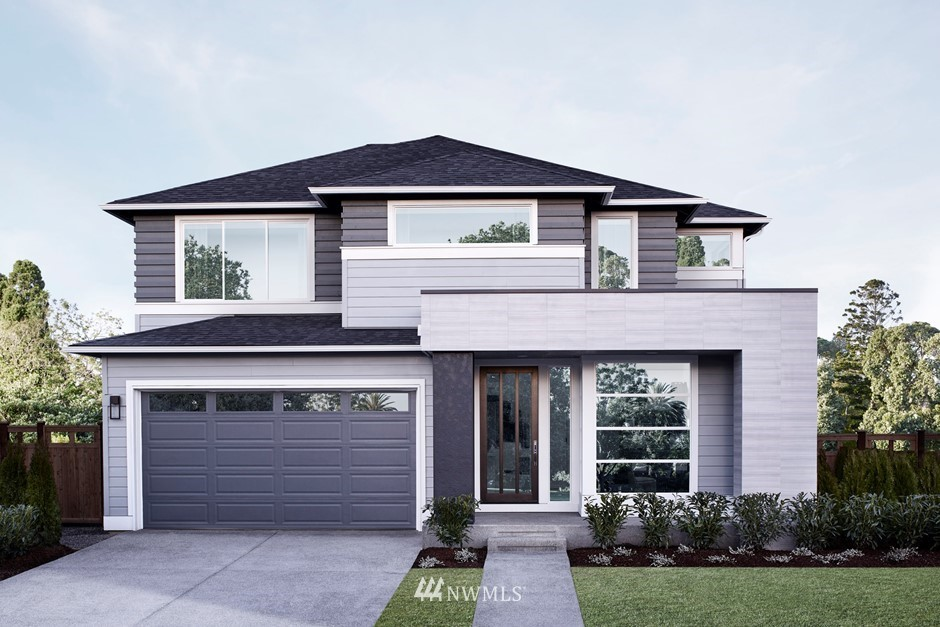 14422 Overlook Drive E Property Photo 1
