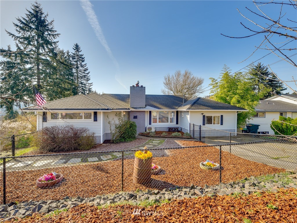 124 Mountain View Drive Property Photo