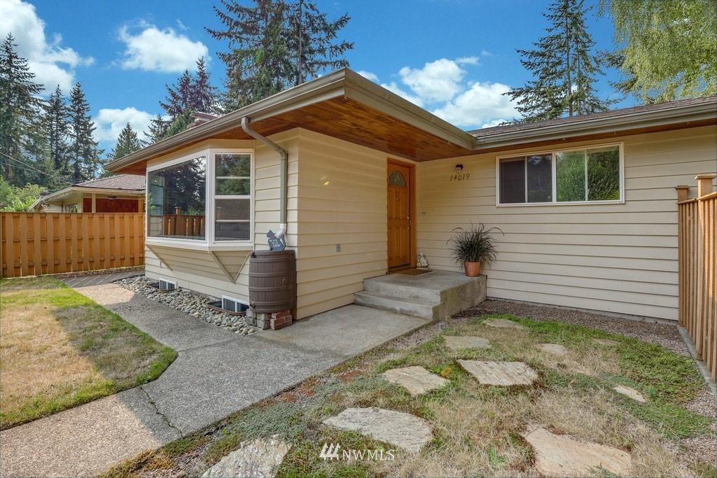 14019 Interlake Avenue N Property Photo