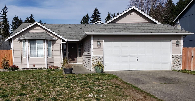 7907 202nd Street Ct E Property Photo