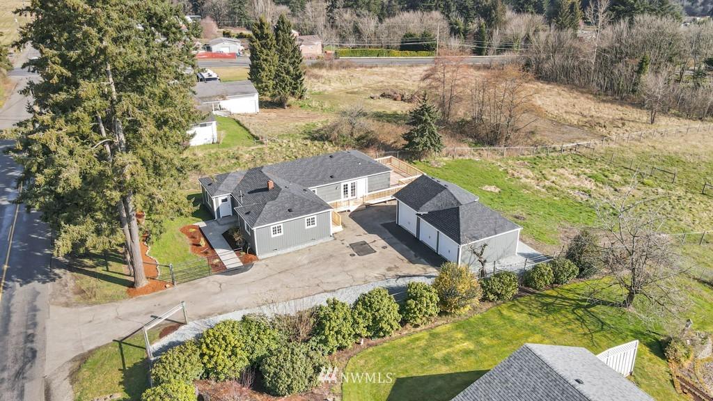 7303 Vickery Avenue E Property Photo