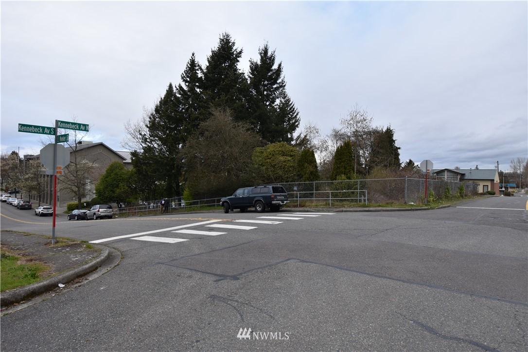 431 E Meeker Street Property Photo