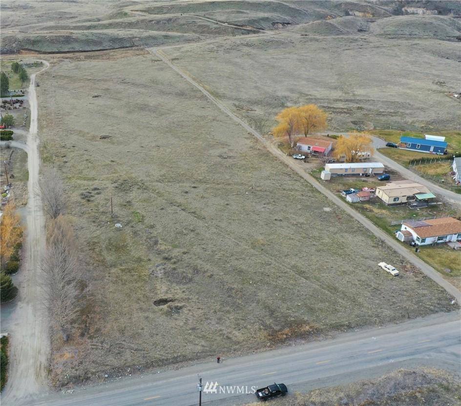 2 Grey Goose Road Property Photo