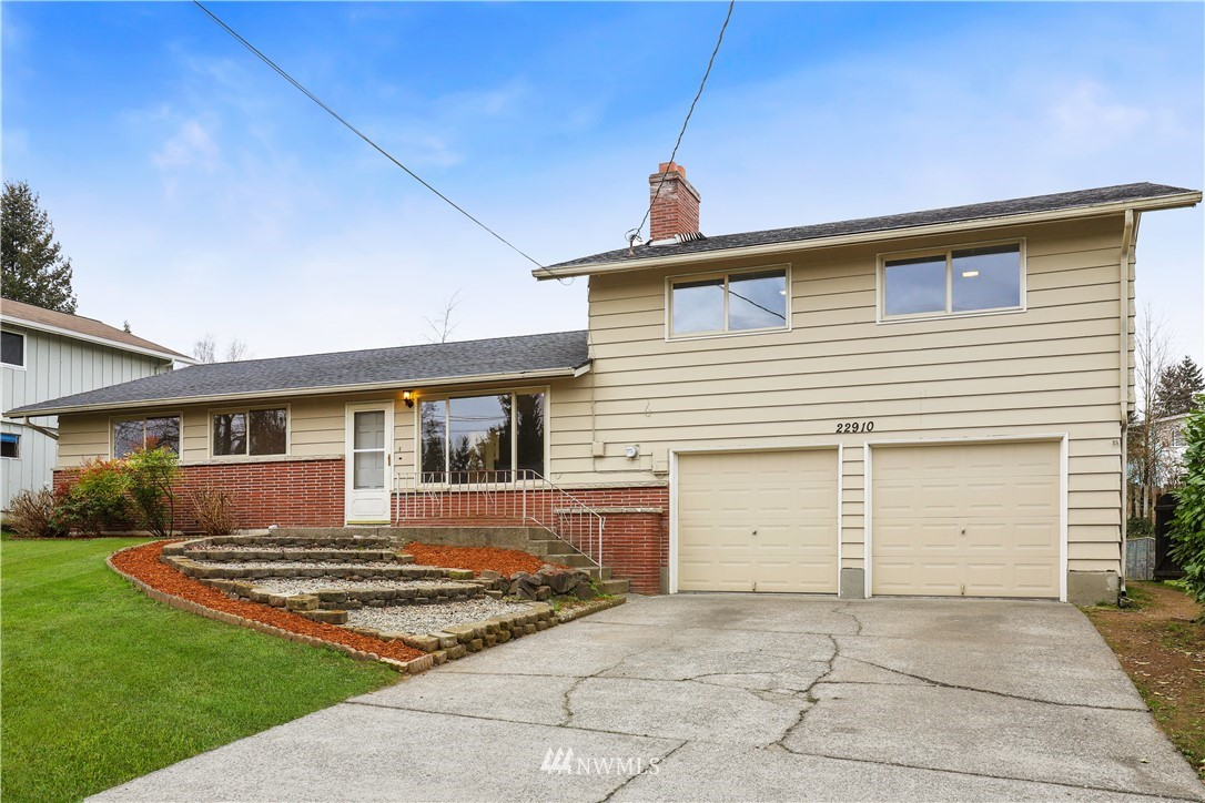 22910 106th Place Se Property Photo
