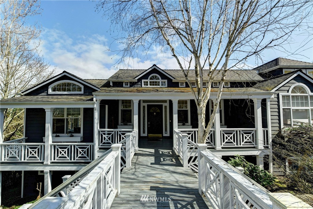 3611 Federal Avenue Property Photo 1