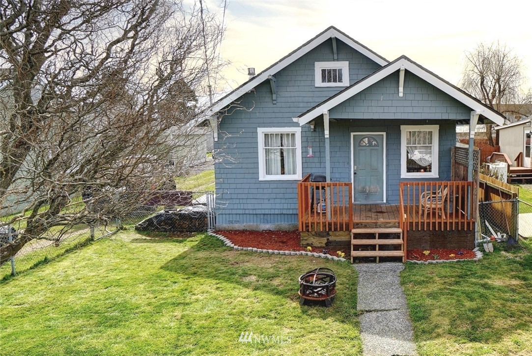 1511 Morgan Street Property Photo