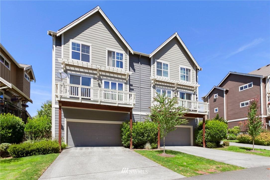 2313 Ne Park Drive Property Photo