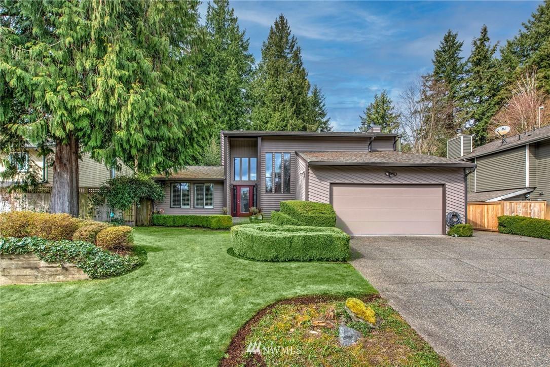 14309 101st Place Ne Property Photo