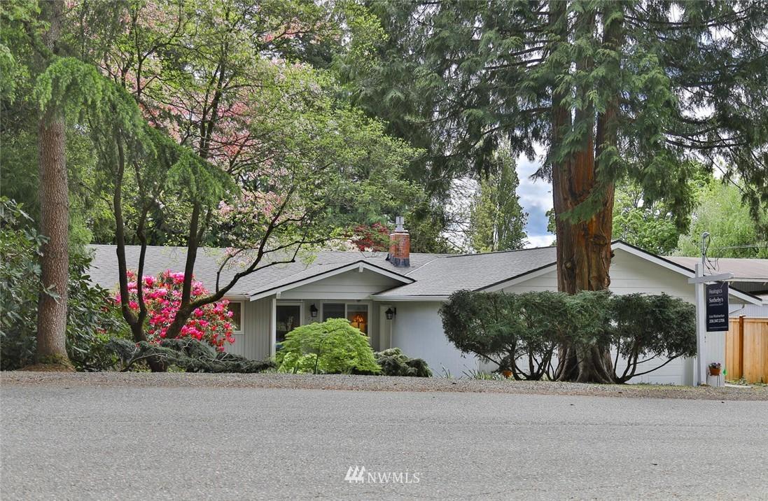10417 Ne 187th Street Property Photo