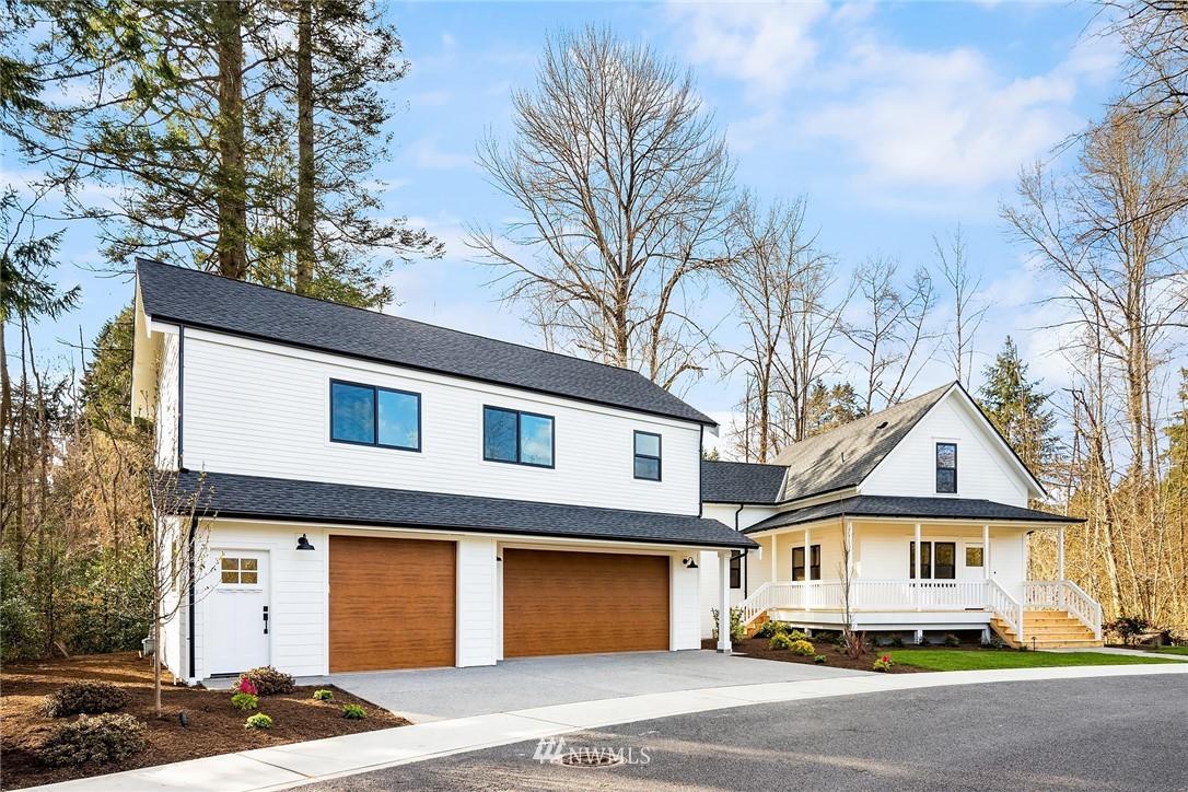23418 7th Avenue Se Property Photo