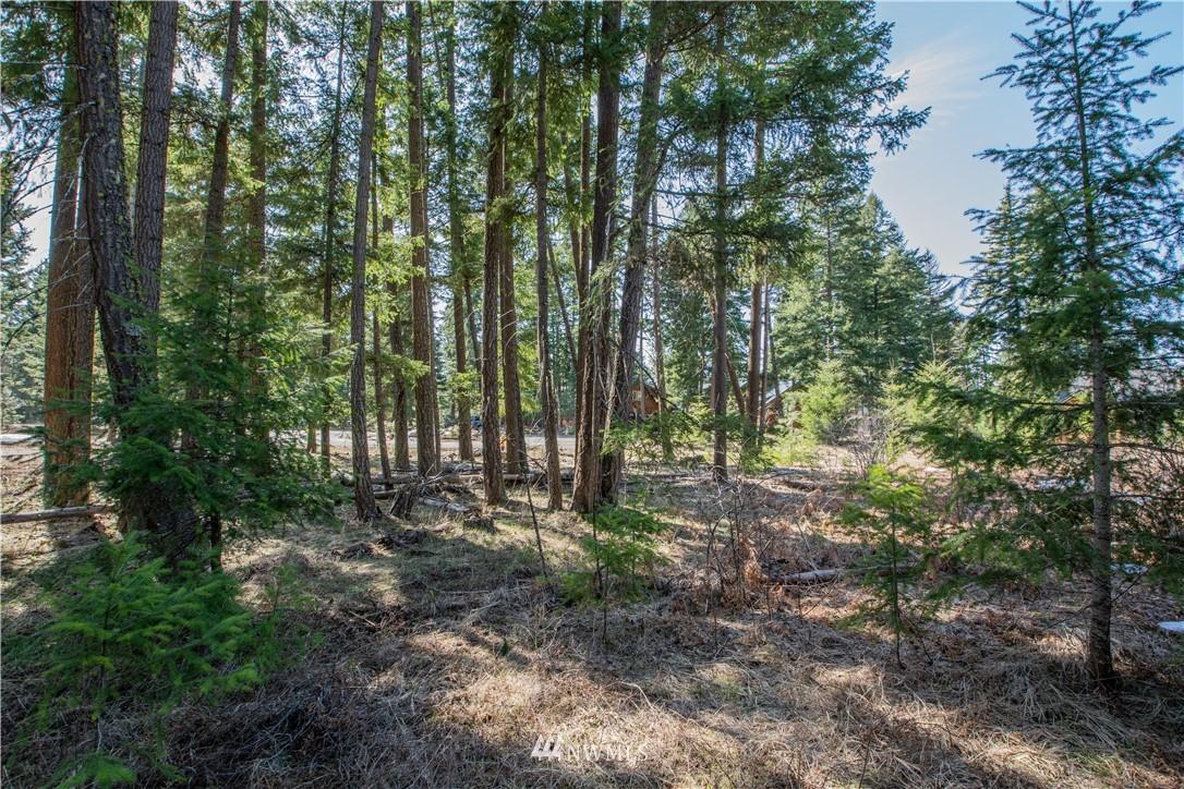 70 Dogwood Court Property Photo